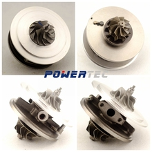 turbocharger turbo cartridge GT2052V 710415-0001 710415-0003 710415 chra for Opel Omega B