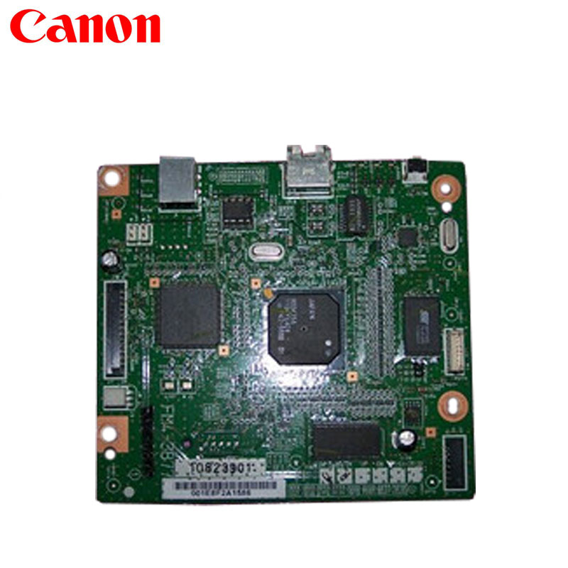 FORMATTER PCA ASSY Formatter Board logic Main Board MainBoard For Canon LBP6300 LBP6300DN LBP 6300 6300DN FM4-4554-000 FM4-4554 formatter pca assy formatter board logic main board mainboard mother board for hp m775 m775dn m775f m775z m775z ce396 60001