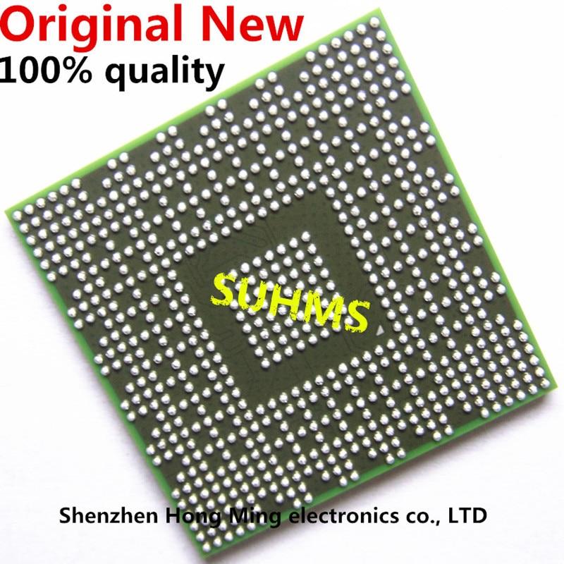 100% New NF-7025-630A-A2 NF 7025 630A A2 BGA Chipset100% New NF-7025-630A-A2 NF 7025 630A A2 BGA Chipset
