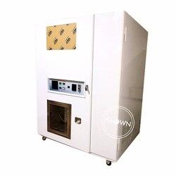 Torba o dużej pojemności automat z lodami do lodu automat do sprzedaży wody