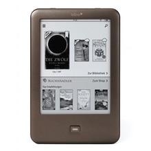 4 gb luz tolino shine e-book e-ink lector de libros electrónicos wifi 6 pulgadas de pantalla táctil 1024x758 electrónica libro 4 gb mejor que kindle