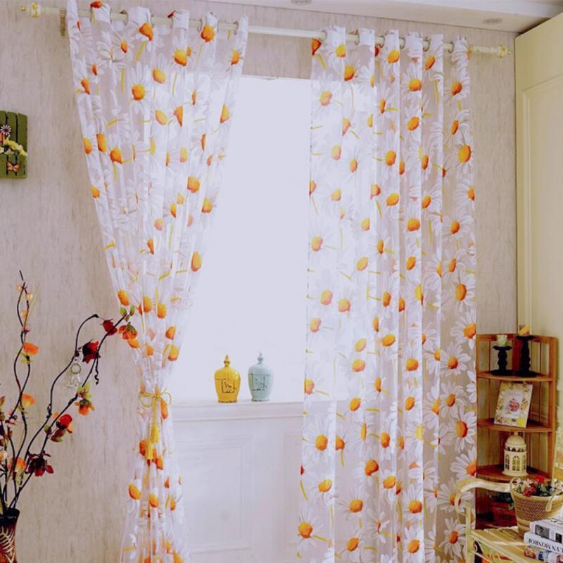 gauze curtain fabric promotion-shop for promotional gauze curtain