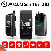 Jakcom B3 Smart Band Hot sale in Smart Watches as jam tangan whatch smartfone android