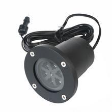 Светодиодные движущиеся снежинки Spotlight IP65 Водонепроницаемый для праздника праздник вне двери высокое качество бесплатная доставка