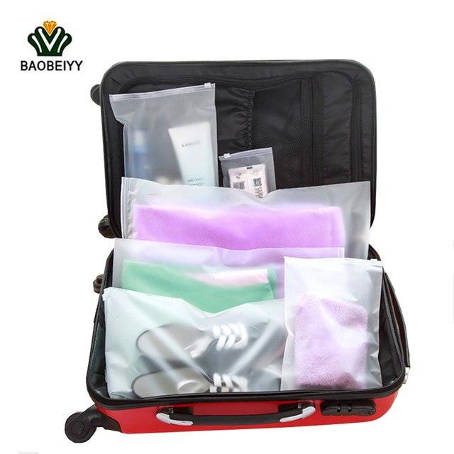 Aliexpress.com : Buy 7pcs/Set Super cheap Transparent waterproof ...