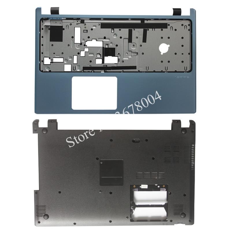 Acer Aspire V5-531G Laptop Windows