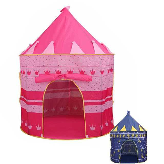 105*135*80 CENTÍMETROS Esteira Do Jogo Do Bebê Espuma Tapete de Desenvolvimento para Crianças Tapete Crianças Brinquedos Ginásio Tapete De Jogo Ginásio Playmat Crawling Presente