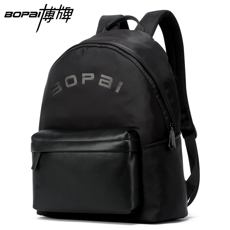 Compare Prices on Discount Book Bags- Online Shopping/Buy Low ...
