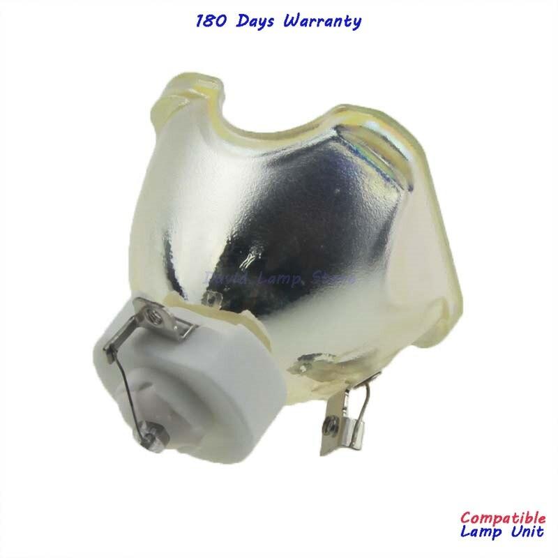 Lámpara de repuesto DT00911 para Hitachi HITACHI HCP-A10 / CP-WX401 - Audio y video casero