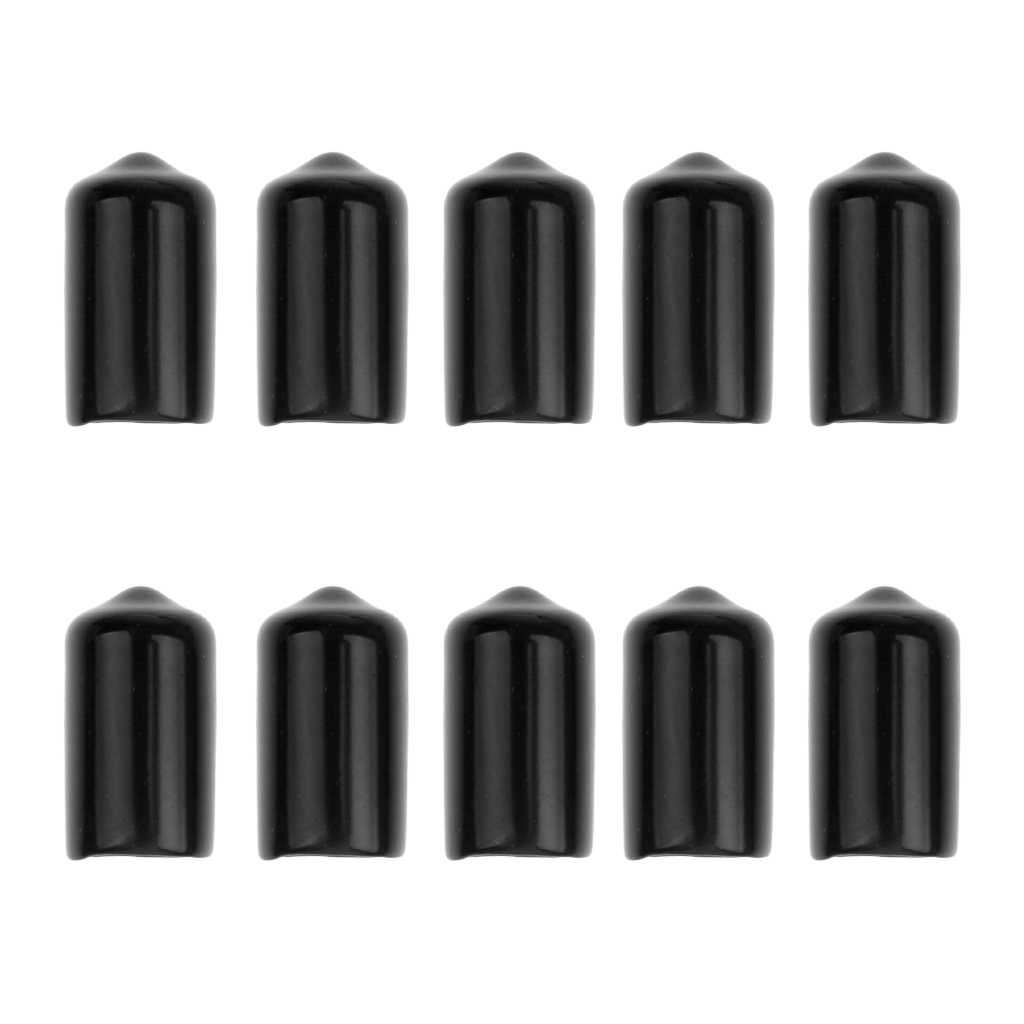 Details about  /5pcs Rubber Snooker Billiard Pool Cue Tip Rod Hanger Small Tool 13mm//10mm