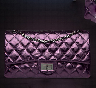 XIYUAN 2017 New Women Handbag Genuine Leather Shoulder Bag Cowhide Ladies Silver Casual Shopping Bag Large Capacity Tote Bolsos