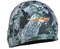 2016 new men's Sitka hunting thick cap Camouflage casual hat hiking windproof ultra-light thick hat one size fast dry free size