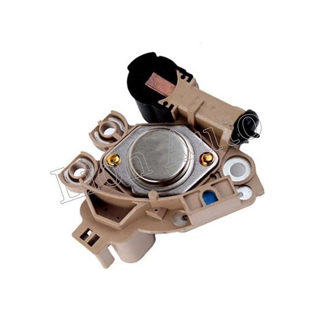 Lion Alternator Regulator Brush Holder For Valeo-Motorola Alternators 37370-22650 Im524