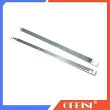 HP4200 オリジナル新発熱体 RM1-0014-Heat 110