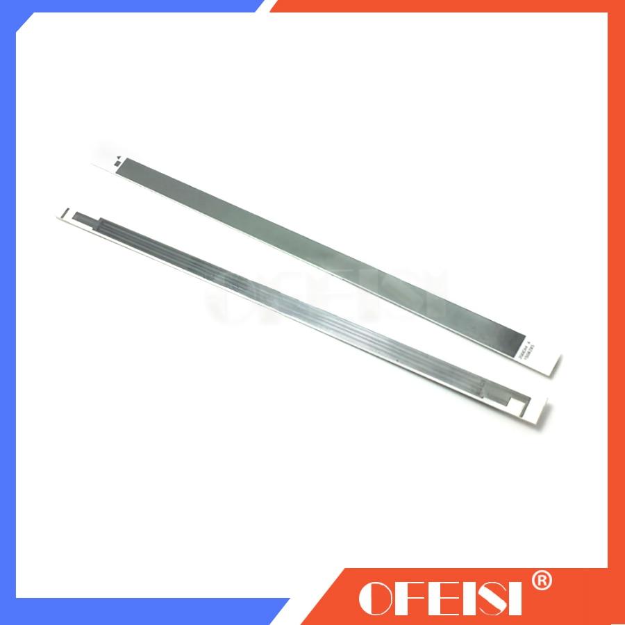 Bezmaksas piegāde 100% oriģināla jauna sildelementa RM1-0013-Heat - Biroja elektronika
