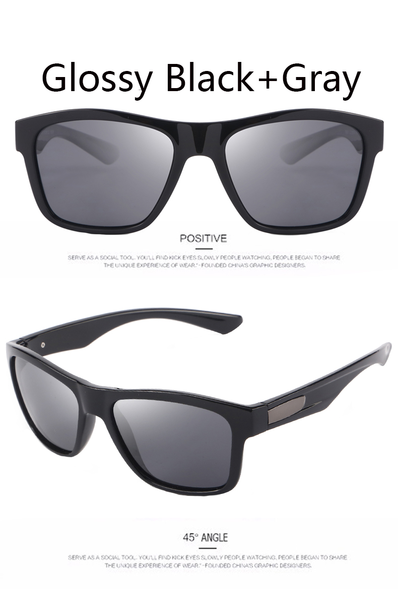 379136995d9 john lennon sunglasses are necessary for us in sunning days especially hot  summer. The reason why wiley x sunglasses are so popular is that they are  not ...