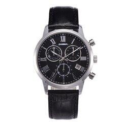 Mody mężczyzna zegarek wodoodporny zegarek kwarcowy biznes zegarki casual dress zegarki na rękę zegarek wojskowy relogio masculino CASIMA #5120 casima men watch casima watch mencasima watch -