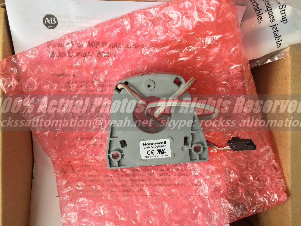 Brand New CSNS300F-001 10pcs/set  With Free DHL / EMS brand new spare parts 20 750 2262c 2r with free dhl ems