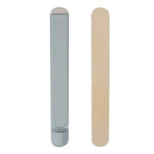 Pencil Case Holder Scratch Pre