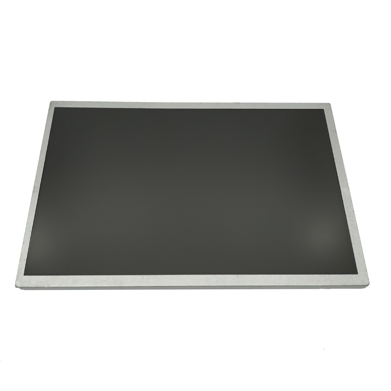 Grade A + Schermi LCD per notebook Display A Matrice per <font><b>Asus</b></font> Eee PC 1015 P 1015PEG 1015PEM <font><b>1015PN</b></font> 1015PW 1015 P X 10.0