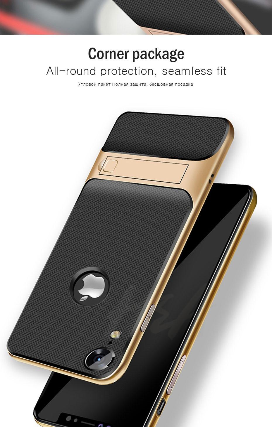 iPhone-XR---_05