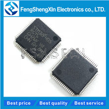Popular Arm Chip-Buy Cheap Arm Chip lots from China Arm Chip
