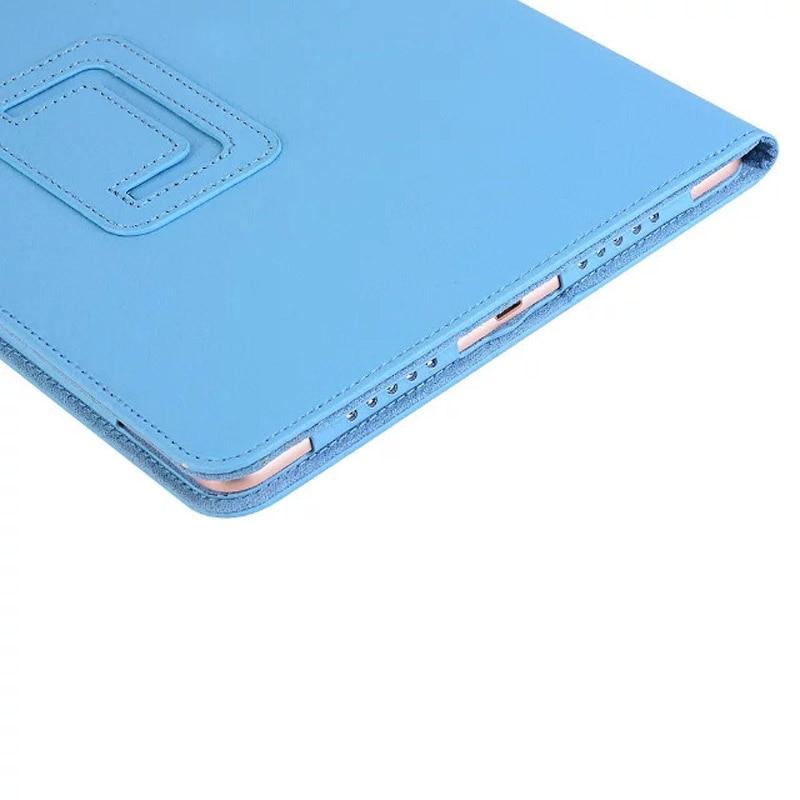 IPad Pro 9.7 üçün CucKooDo, Apple iPad Pro 9.7 düymlük Tablet - Planşet aksesuarları - Fotoqrafiya 6