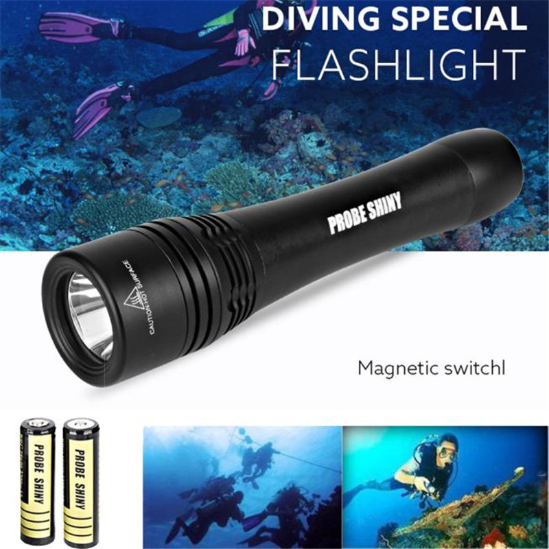 Cycling Bicycle Front Head Torch Powerful 60M Waterproof 5000 Lm XM-L Q5 LED Underwater Diving Flashlight Bike Accessories M20 p80 panasonic super high cost complete air cutter torches torch head body straigh machine arc starting 12foot