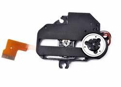 Замена для SONY CFD-E100 CD плеер запасные части лазерные линзы Lasereinheit модульный блок CFDE100 Оптический Пикап Bloc Optique