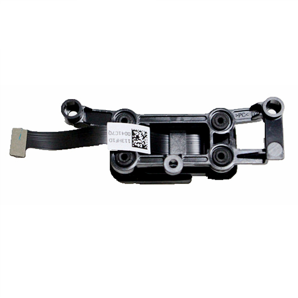Camera IMU Module For DJI Mavic Air 100% Original Drone Replacement Part Repair Parts  In Stock