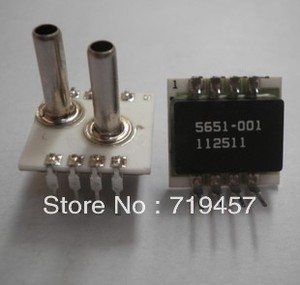 Image 1 - %100 NEW SM5651 001D 3S