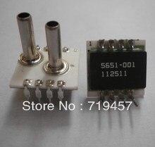 % 100 חדש SM5651 001D 3S