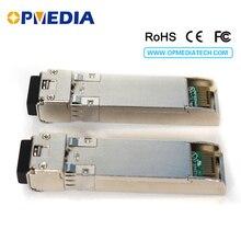 10Gb/s BIDI SFP+ 10-20km Transceiver,10G LR Optical Module,cisco compatible