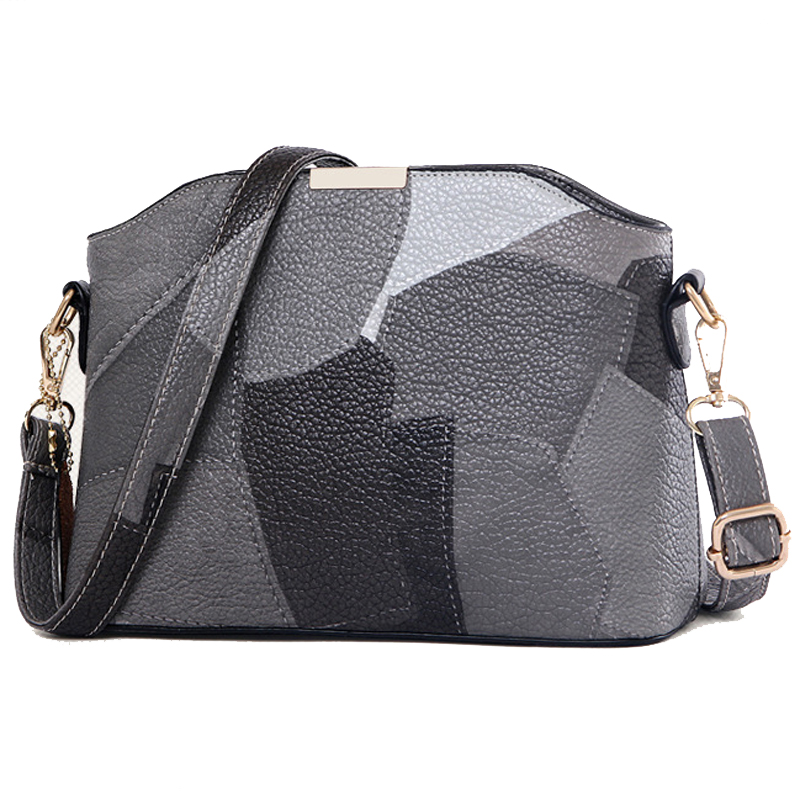 Popular Online Bags-Buy Cheap Online Bags lots from China Online ...