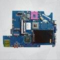 Для Lenovo G550 LA-5082P материнская плата ноутбука FRU 11011159 GM45 испытания функция нормально и бесплатная доставка