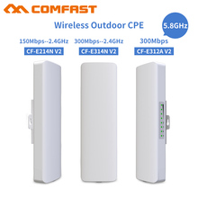 Chinese Version Xiaomi 4Q Wifi Xiomi One-Key Minet Net-in Xioami Wireless Mi Router