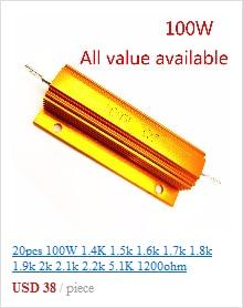 FSBB30CH60C IGBT модуль