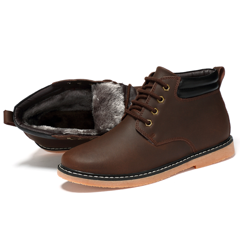 Online Get Cheap Sale Work Boots -Aliexpress.com   Alibaba Group