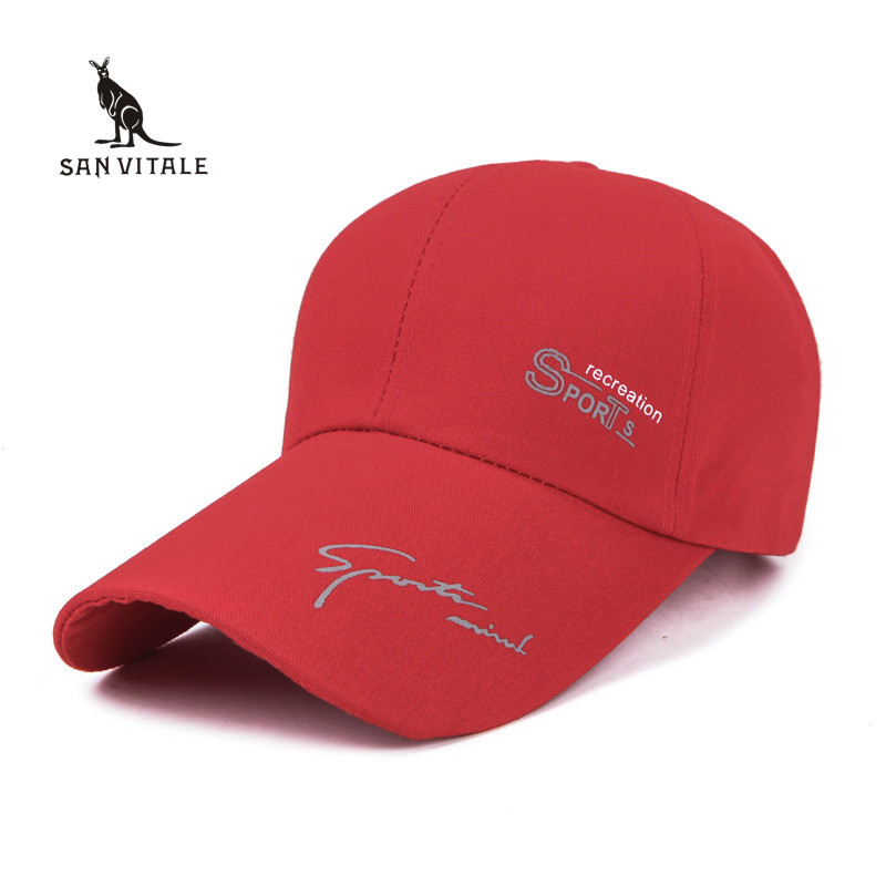 de6f09101ff Baseball Caps Mens Hat Spring Custom Hats Cowboy Snapback Chance The Rapper  Man Black Luxury Brand 2018 New Designer Casual Golf