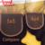 8A Pelo Virginal Malasio Suelta la Onda Del Encierro Del Cordón 3 Parte Nudos Blanqueados cierre 5X5 Encierro Del Pelo Humano Pelo de la Reina Soleado productos