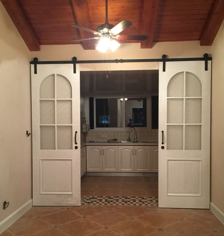 online buy wholesale sliding door partitions from china sliding