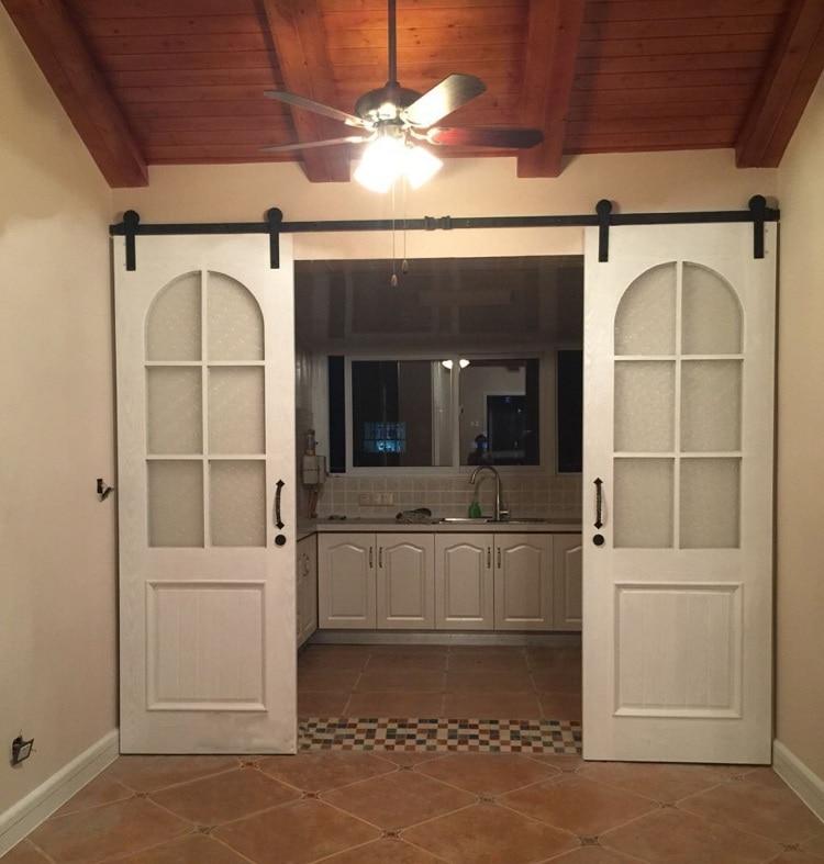 door partitions \u0026 office-partition-5-metrodooraventura-com_ & Door Partition \u2013 HOME DESIGN INSPIRATION Pezcame.Com