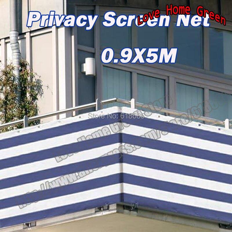 Balkon im freien ideen werbeaktion shop für werbeaktion balkon im ...