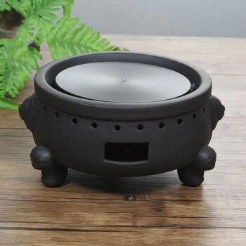 Hot Plates Ceramic furnace electric ceramic stove tea stove