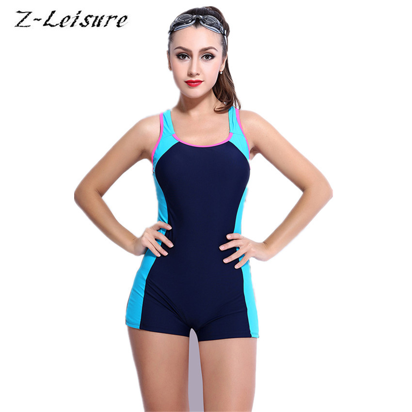 Compare Prices on Sport Swimsuit- Online Shopping/Buy Low ...