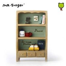 Mini China Cabinet Promotion-Shop for Promotional Mini China ...