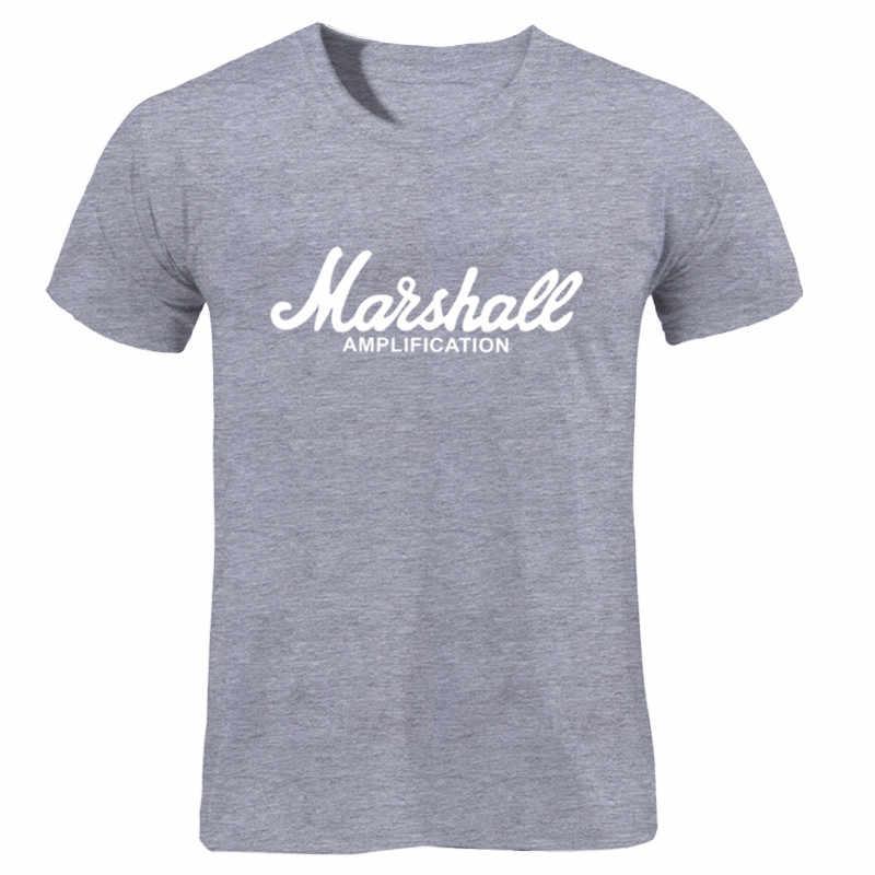 Футболка с круглым вырезом для мужчин; Повседневная Мягкая хлопковая толстовка с короткими рукавами; спортивная футболка для отдыха; шикарный Джокер; Легкая удобная дышащая футболка