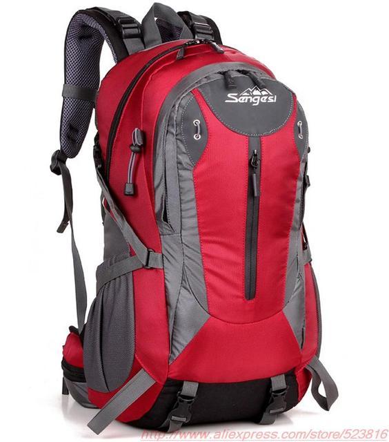 Металлическая сетка для рюкзака как сделать рюкзак фиксиков