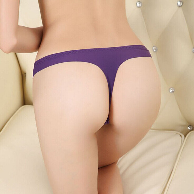 INES: Teens in sexy panties