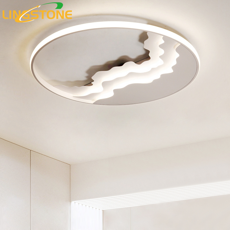 Modern Flush Mount Ceiling Light Ultra Thin Led Ceiling Lighting Remote Control Ceiling Lamp for Living Room Bedroom Kids Room manuel ritz пиджак